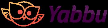 Yabbu